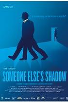 L'ombre d'un autre (2016) Poster