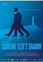 L'ombre d'un autre