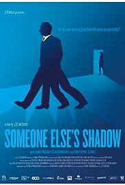 L'ombre d'un autre Poster