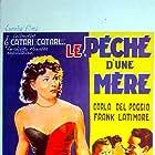 Core 'ngrato (1951)