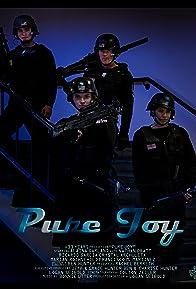 Primary photo for Pure Joy