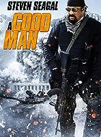 W imię zasad – HD  / A Good Man – Lektor – 2014