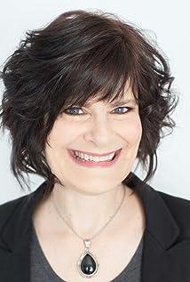 Stacy Dymalski Picture