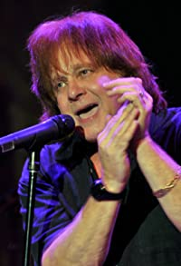 Primary photo for Eddie Money