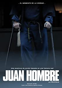 Juan Hombre full movie with english subtitles online download
