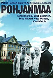 Pohjanmaa (1988) Poster - Movie Forum, Cast, Reviews