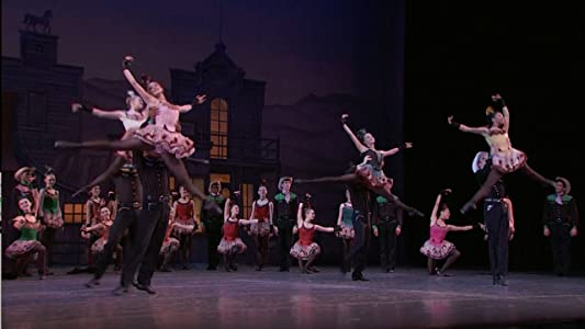 Best movie downloading sites for free Curtain Up: The School of American Ballet Workshop Performances by none [Mpeg]