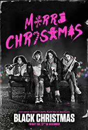 Black Christmas | Watch Movies Online