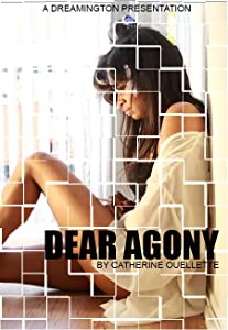 Legal movie downloading websites Dear Agony by [1280p]