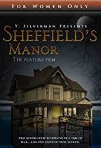 Sheffield's Manor