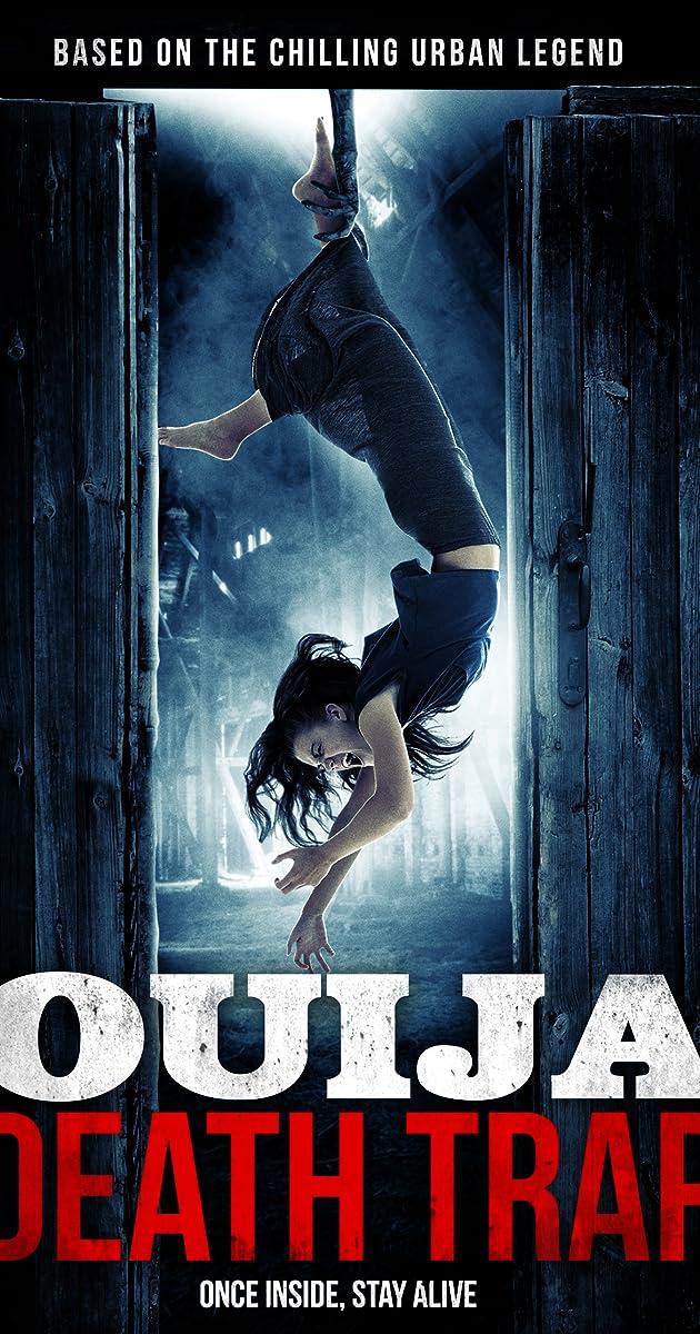 Imdb Ouija