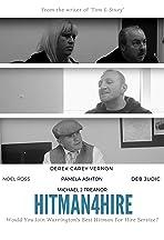 Hitman4Hire