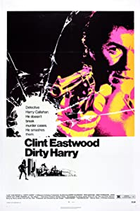 Dirty Harry 720p
