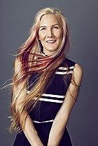 Janine Pibal
