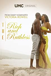 The Rich & the Ruthless Poster