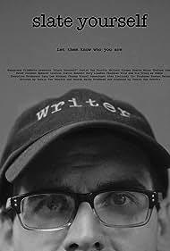 Justin Van Voorhis in Slate Yourself (2020)