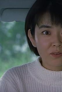 Kayoko Kishimoto Picture