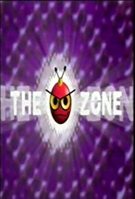 Primary photo for The O-Zone