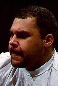 Primary photo for Jose Estrada Jr.