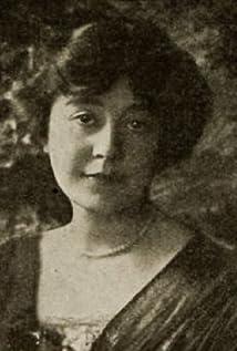 Virginia Pearson Picture