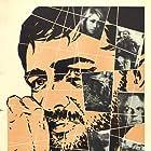 Oshibka rezidenta (1968)