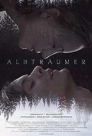 Albträumer (2020)