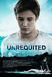 Unrequited Poster
