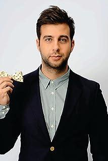 Ivan Urgant Picture