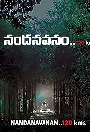 Nandanavanam 120 kms (2006) film en francais gratuit
