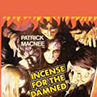 Incense for the Damned (1971)
