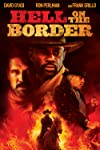 Hell on the Border Review: Legendary Frontier Marshal Gets a Shoddy Western