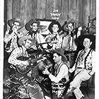 The Arizona Wranglers