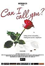 Can I Call You