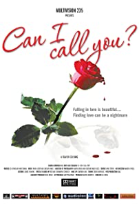 Watch online new movies Can I Call You [x265]