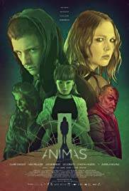 Ánimas | Watch Movies Online
