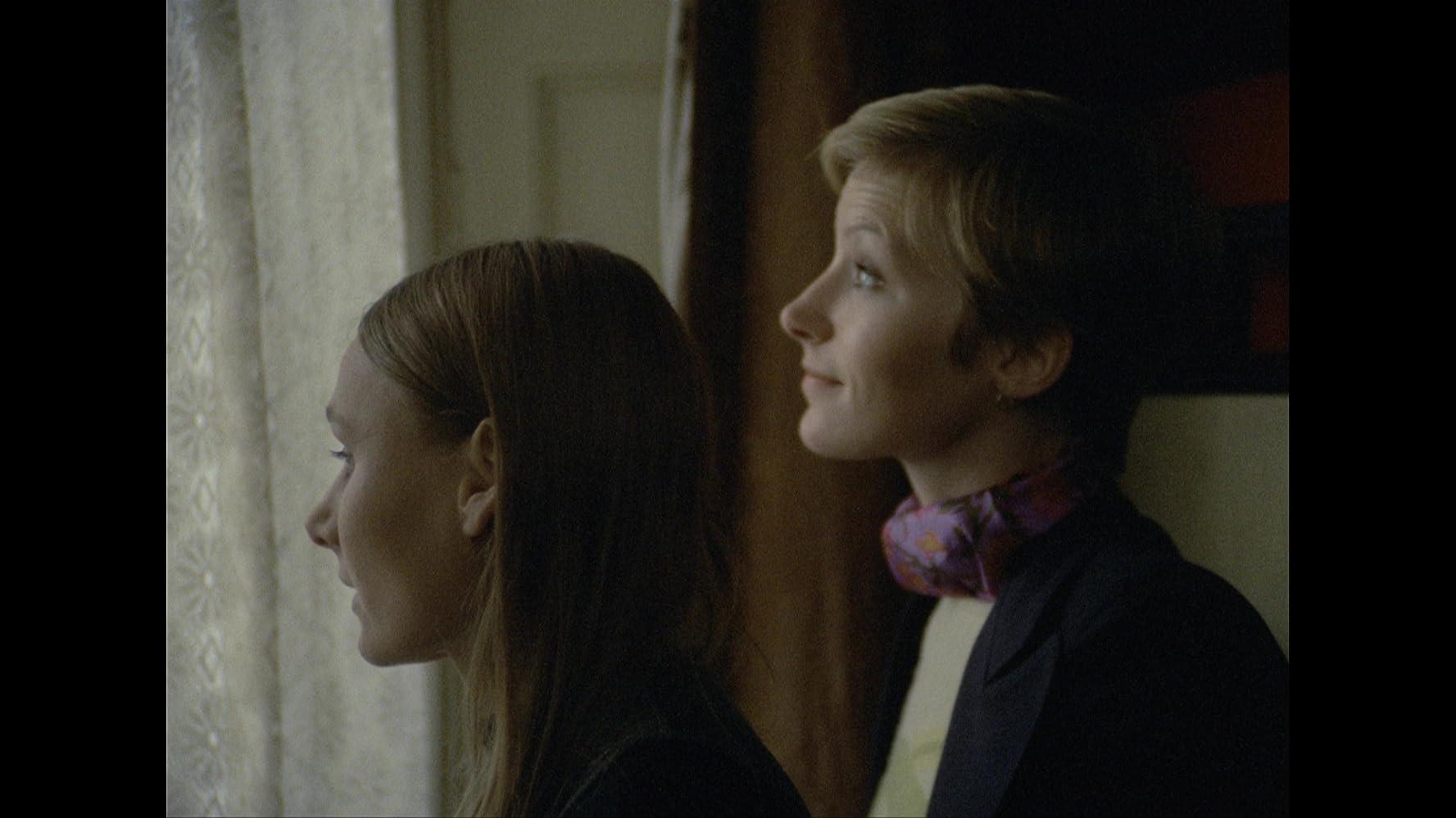 Hadis Fooladvand,Carrie Underwood XXX pic Eiko Koike (b. 1980),Paris Hilton