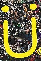 Skrillex & Diplo Feat. Justin Bieber: Where Are Ü Now