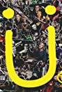 Skrillex & Diplo Feat. Justin Bieber: Where Are Ü Now (2015) Poster