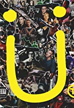 Skrillex & Diplo Feat. Justin Bieber: Where Are Ü Now
