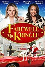 Primary image for Farewell Mr. Kringle