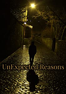Movie for download UnExpected Reasons by none [480x320]