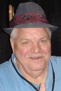 George Kosana Picture