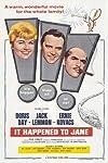 It Happened to Jane (1959)