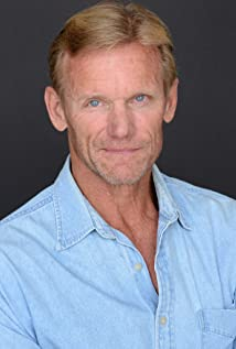 Rick Cramer Picture