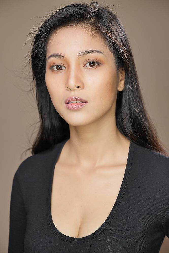 Kate Nhung naked 795
