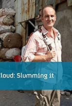 Kevin McCloud: Slumming It