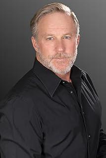 Paul Rosenblum Picture