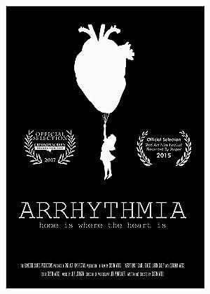 Where to stream Arrhythmia