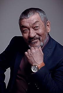 Ondassyn Bessikbassov Picture