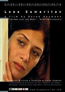 Watch free full movies hd quality Lone Samaritan Israel [mov]